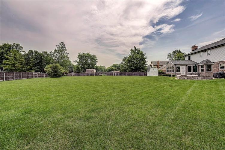 000 Confidential Ave.New Palestine, IN 46163   MLS 21652452   photo 8