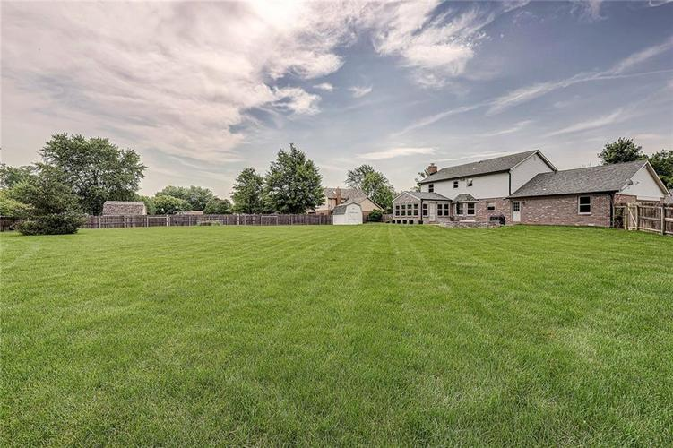 000 Confidential Ave.New Palestine, IN 46163   MLS 21652452   photo 9