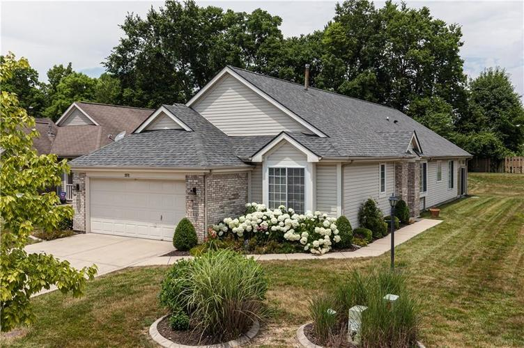 18570  Piers End Drive Noblesville, IN 46062 | MLS 21652505