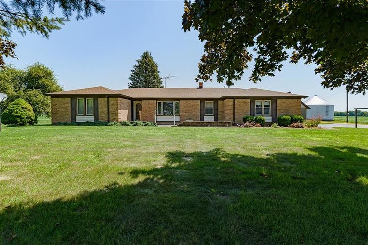 25555  St Rd 213  Cicero, IN 46034 | MLS 21652522