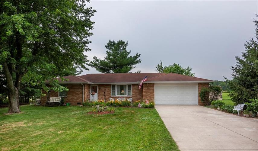 1694 S 475  Anderson, IN 46017 | MLS 21652532