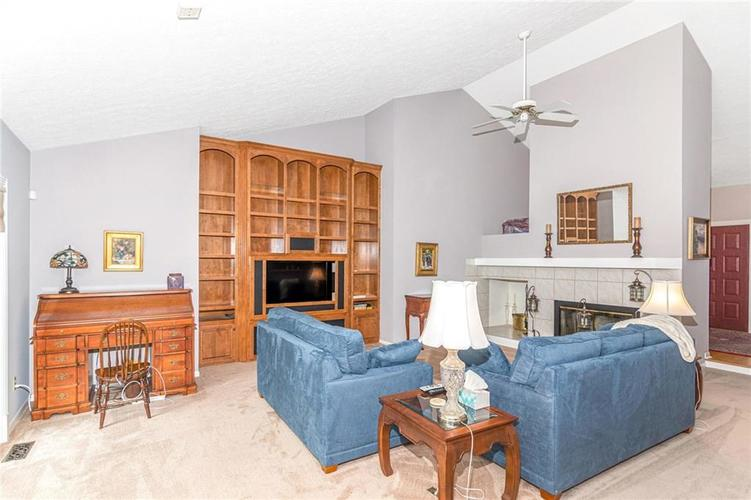 1814 N 1100 E Sheridan, IN 46069 | MLS 21652607 | photo 6