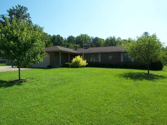 4654 N State Road 59 Brazil, IN 47834 | MLS 21652623 | photo 1