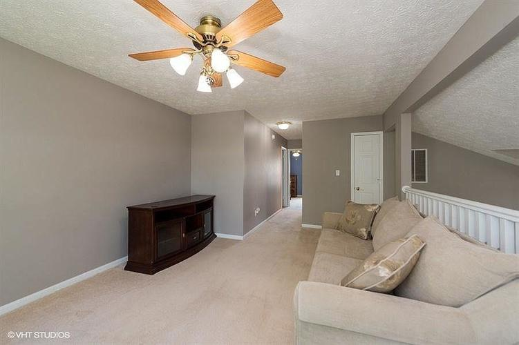 14013 Mimosa Court Fishers, IN 46038 | MLS 21652722 | photo 18