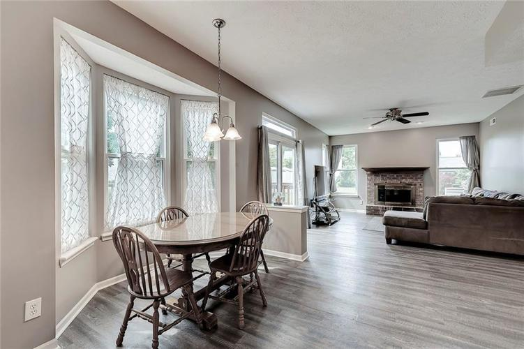20371 Country Lake Boulevard Noblesville, IN 46062 | MLS 21652801 | photo 19