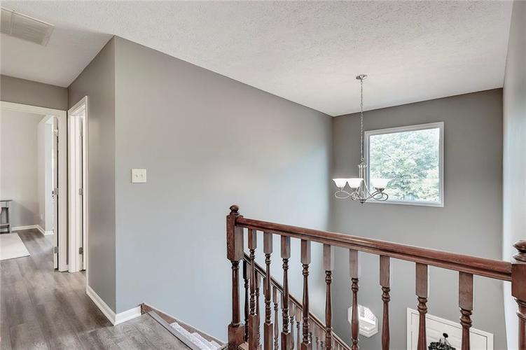 20371 Country Lake Boulevard Noblesville, IN 46062 | MLS 21652801 | photo 24