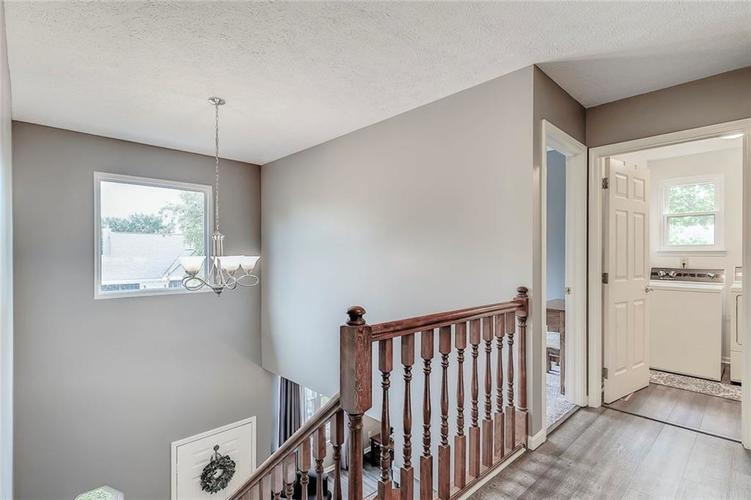 20371 Country Lake Boulevard Noblesville, IN 46062 | MLS 21652801 | photo 25