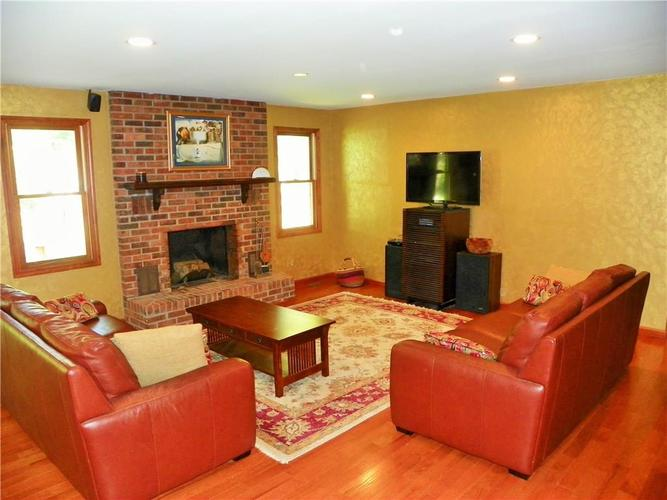 10432 N County Road 1025 E Brownsburg, IN 46112 | MLS 21652816 | photo 18
