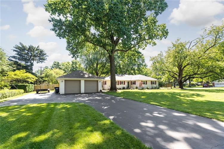 1720 E 81st Street Indianapolis, IN 46240   MLS 21652888   photo 35