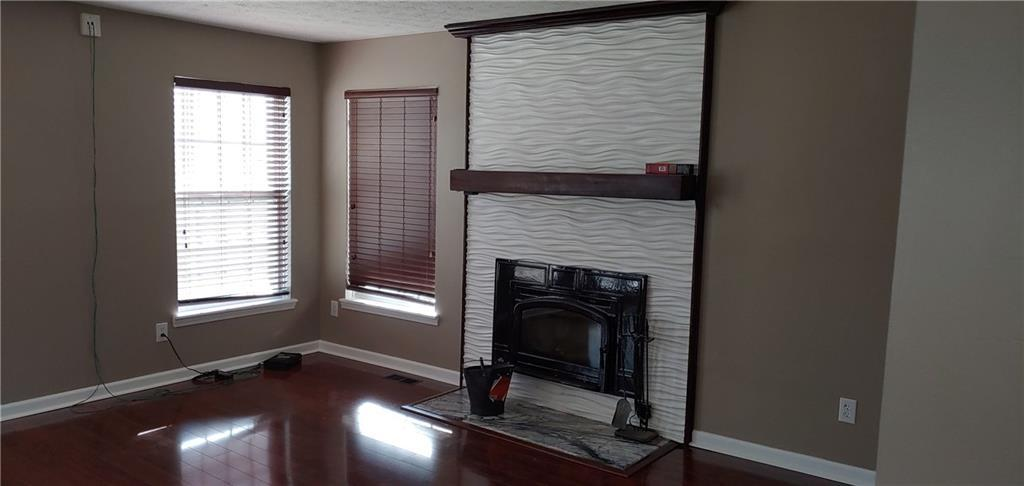 8324 TAYSIDE Court Indianapolis, IN 46236 | MLS 21652913 | photo 10