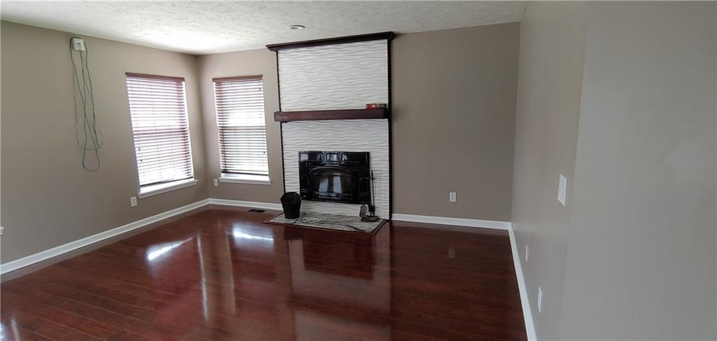8324 TAYSIDE Court Indianapolis, IN 46236 | MLS 21652913 | photo 11
