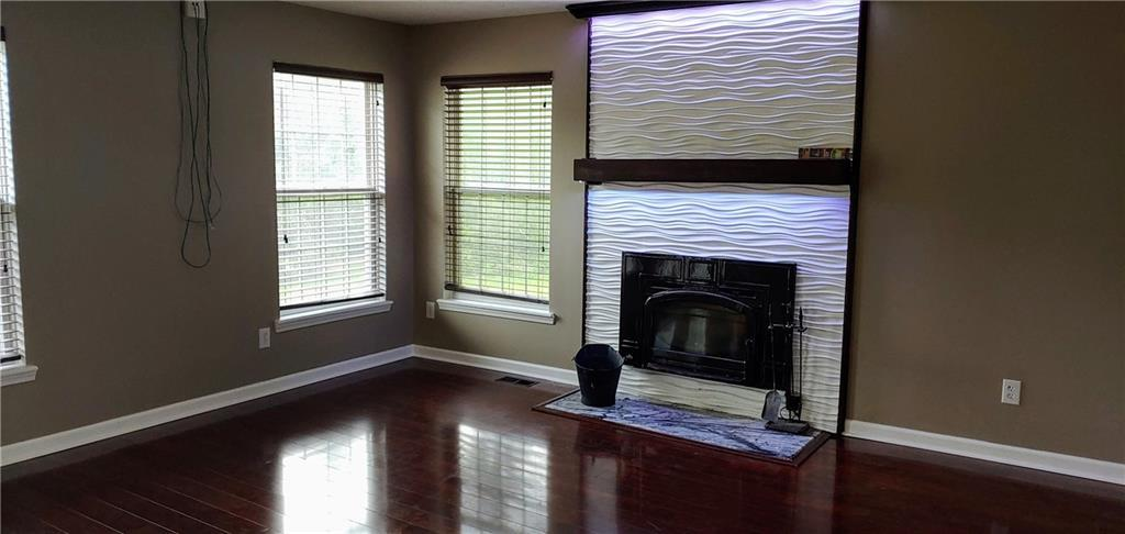 8324 TAYSIDE Court Indianapolis, IN 46236 | MLS 21652913 | photo 12