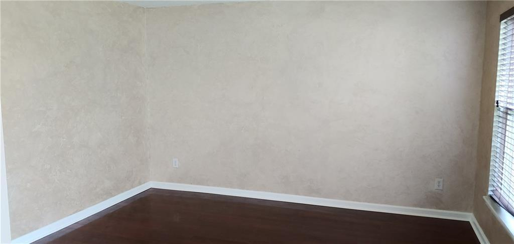 8324 TAYSIDE Court Indianapolis, IN 46236 | MLS 21652913 | photo 6