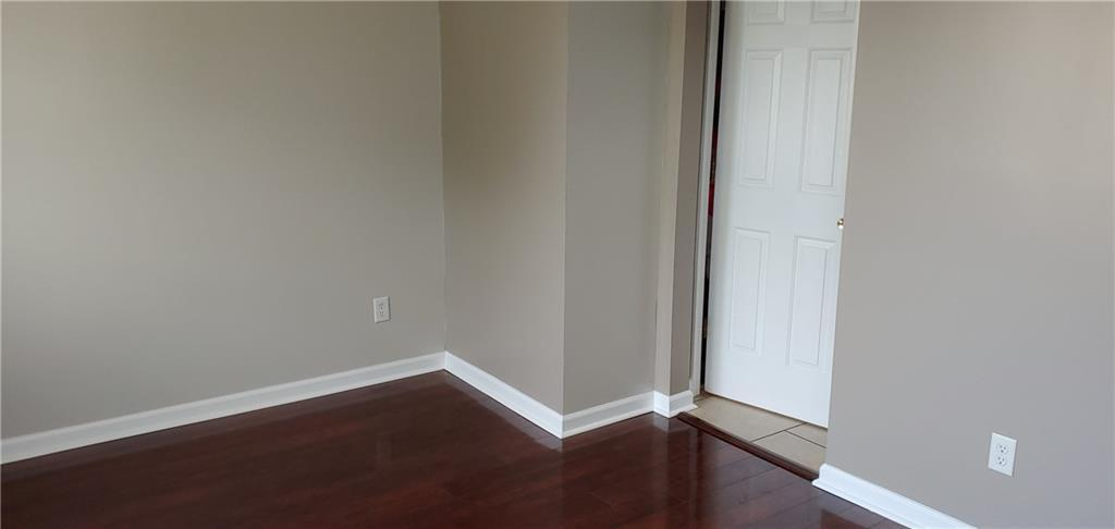8324 TAYSIDE Court Indianapolis, IN 46236 | MLS 21652913 | photo 7