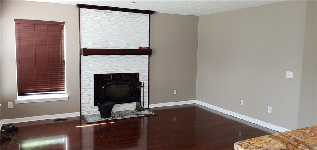 8324 TAYSIDE Court Indianapolis, IN 46236 | MLS 21652913 | photo 9