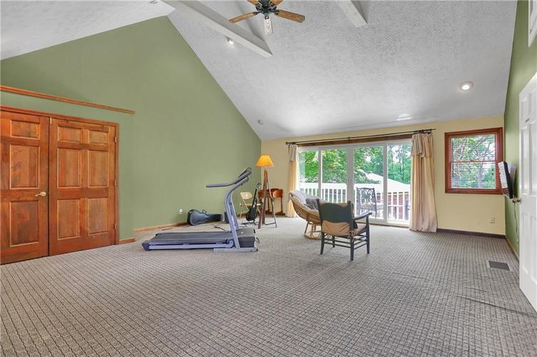 246 Saddlebrook Drive Zionsville, IN 46077 | MLS 21652914 | photo 27