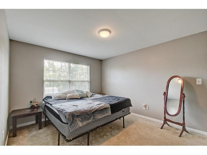 11610 HORNICKEL Circle Indianapolis, IN 46235 | MLS 21652937 | photo 13