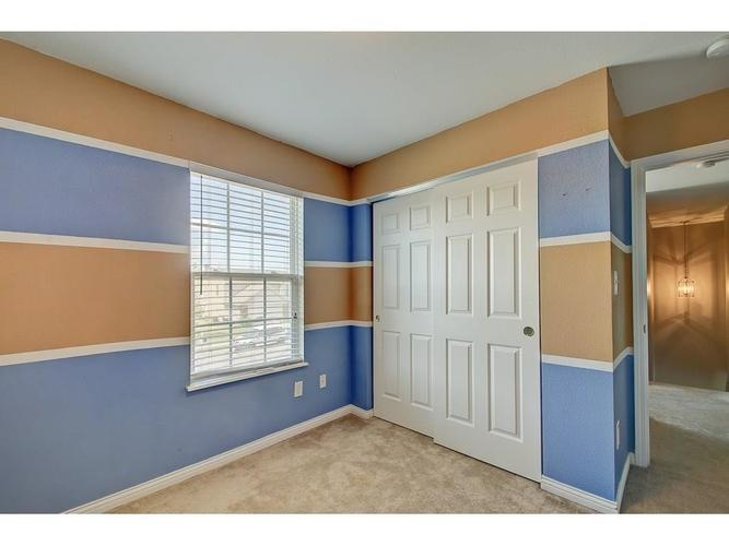 11610 HORNICKEL Circle Indianapolis, IN 46235 | MLS 21652937 | photo 24