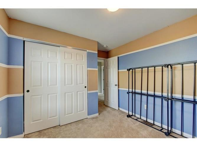 11610 HORNICKEL Circle Indianapolis, IN 46235 | MLS 21652937 | photo 25