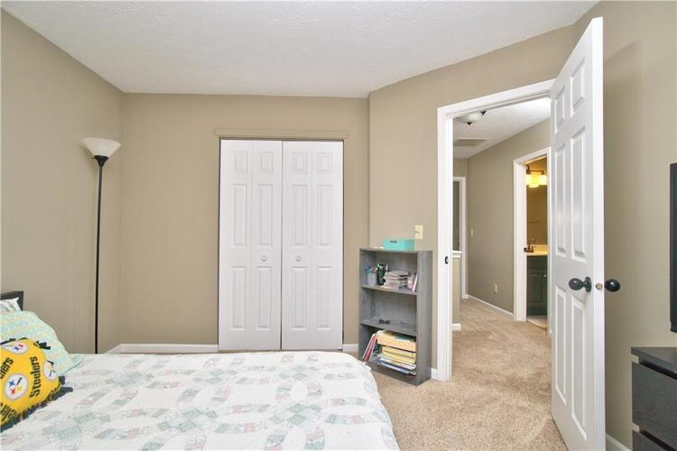 7914 Willow Wind Circle Indianapolis, IN 46239 | MLS 21652981 | photo 16