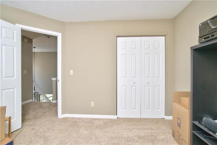 7914 Willow Wind Circle Indianapolis, IN 46239 | MLS 21652981 | photo 18