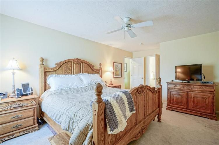 7719 Golf Club Court Indianapolis, IN 46236 | MLS 21653018 | photo 22