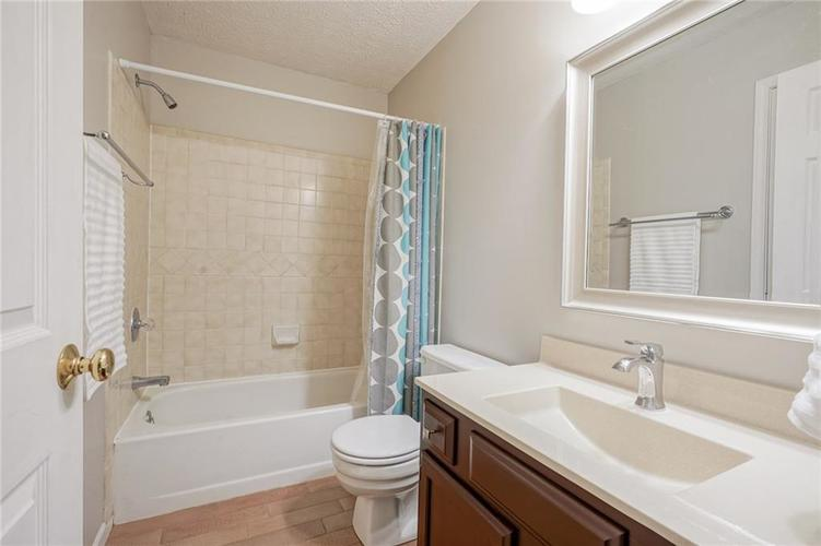 7719 Golf Club Court Indianapolis, IN 46236 | MLS 21653018 | photo 28