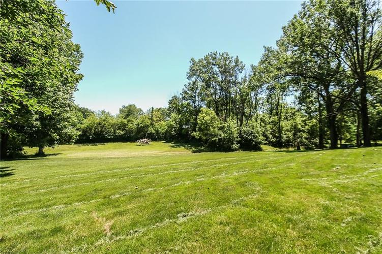 7719 Golf Club Court Indianapolis, IN 46236 | MLS 21653018 | photo 38