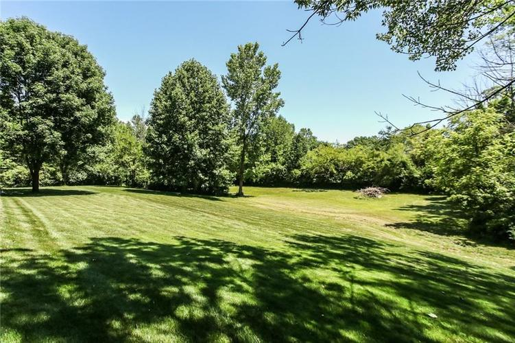 7719 Golf Club Court Indianapolis, IN 46236 | MLS 21653018 | photo 39