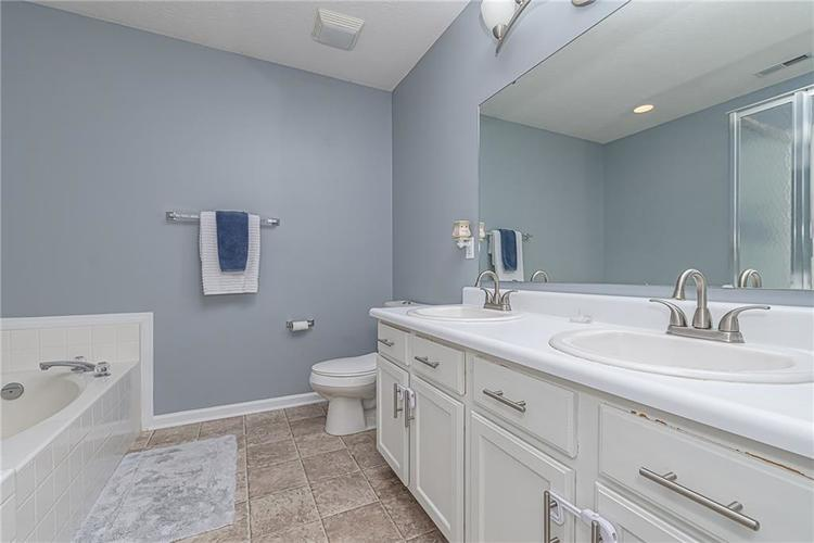 19367 Roudebush Boulevard Noblesville, IN 46060 | MLS 21653044 | photo 21