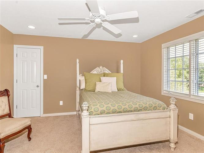 9816 NORTHWIND Drive Indianapolis, IN 46256 | MLS 21653087 | photo 29
