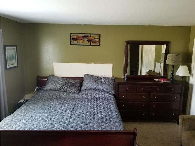 4924 W 59th Street W Indianapolis, IN 46254 | MLS 21653269 | photo 11