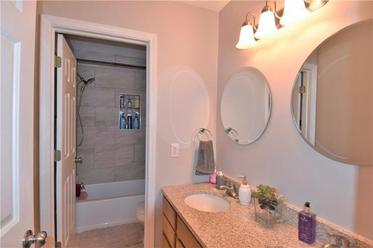 8339 Barstow Drive Fishers, IN 46038 | MLS 21653337 | photo 26