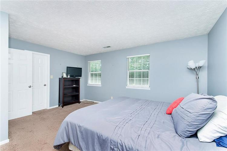 6585 DISCOVERY Drive S Indianapolis, IN 46250 | MLS 21653383 | photo 20