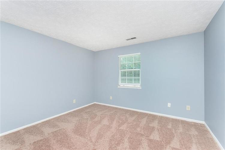 6585 DISCOVERY Drive S Indianapolis, IN 46250 | MLS 21653383 | photo 23