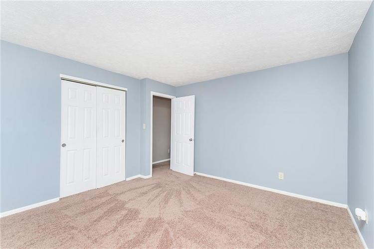 6585 DISCOVERY Drive S Indianapolis, IN 46250 | MLS 21653383 | photo 25