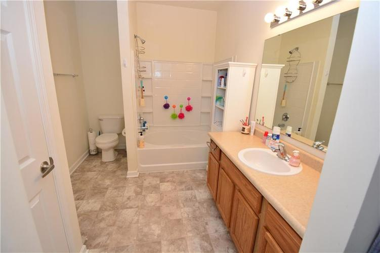 2887 Armaugh Drive Brownsburg, IN 46112 | MLS 21653415 | photo 25