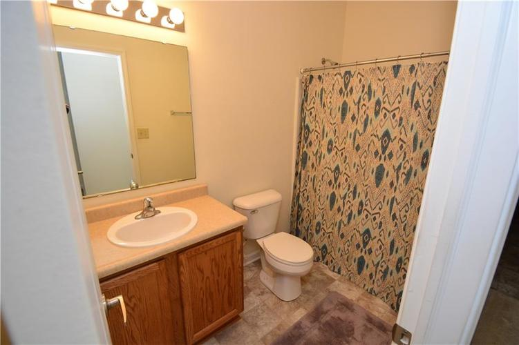 2887 Armaugh Drive Brownsburg, IN 46112 | MLS 21653415 | photo 28