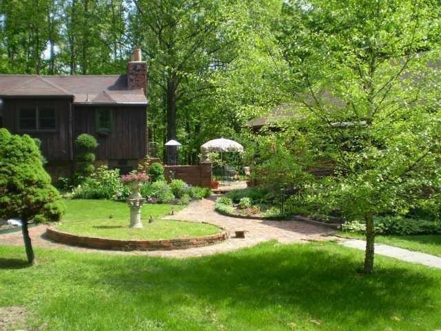 7300 N SARGENT Road Indianapolis, IN 46256 | MLS 21653460 | photo 21