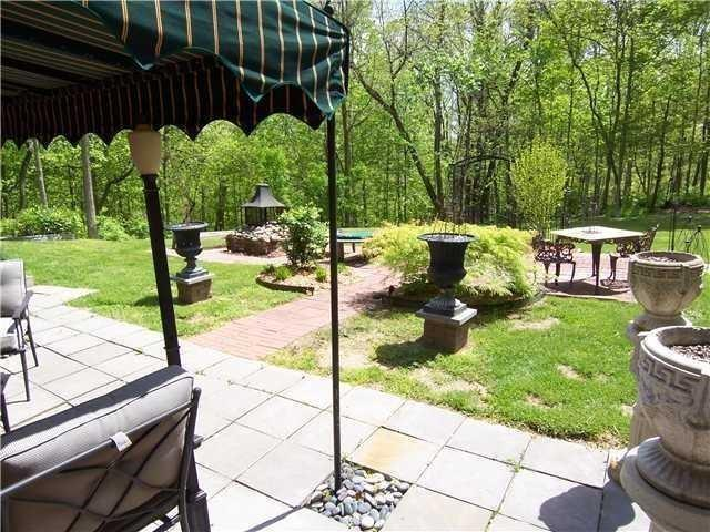 7300 N SARGENT Road Indianapolis, IN 46256 | MLS 21653460 | photo 22