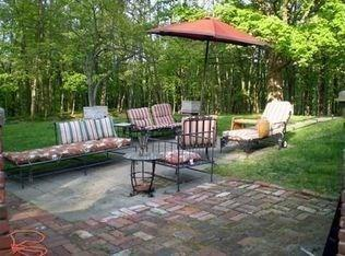 7300 N SARGENT Road Indianapolis, IN 46256 | MLS 21653460 | photo 24