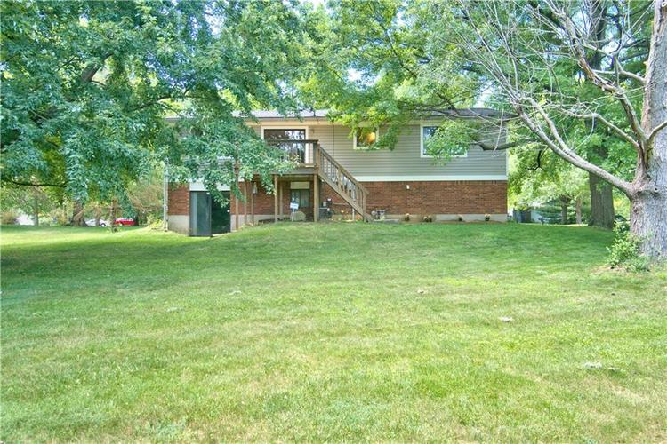 8211 PICADILLY Lane Indianapolis, IN 46256 | MLS 21653512 | photo 29