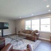 12705 Brookshire Parkway Carmel, IN 46033 | MLS 21653529 | photo 20