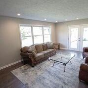 12705 Brookshire Parkway Carmel, IN 46033 | MLS 21653529 | photo 21