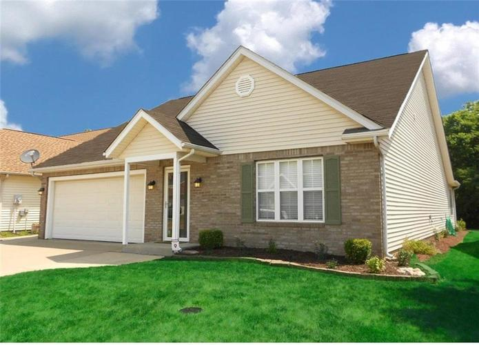 14947  MIA Drive Carmel, IN 46033 | MLS 21653558