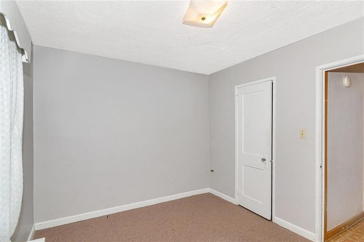 6390 E 42nd Street Indianapolis, IN 46226 | MLS 21653771 | photo 16