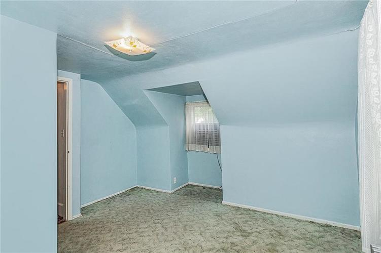 6390 E 42nd Street Indianapolis, IN 46226 | MLS 21653771 | photo 25