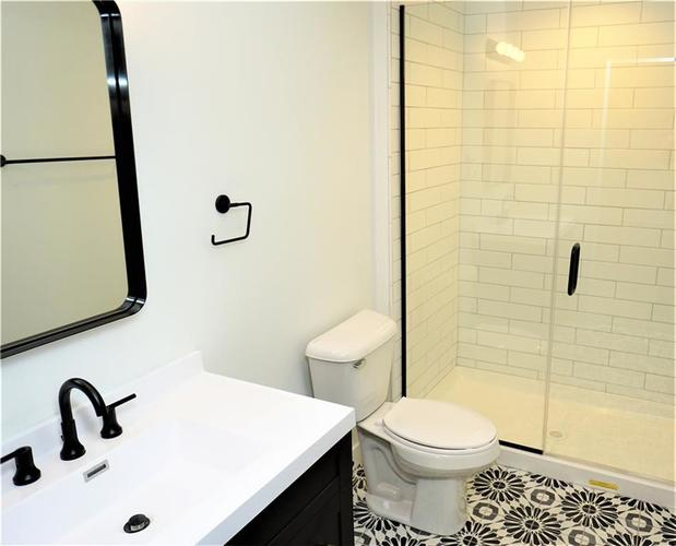 532 Lincoln Street Indianapolis, IN 46203 | MLS 21653800 | photo 28