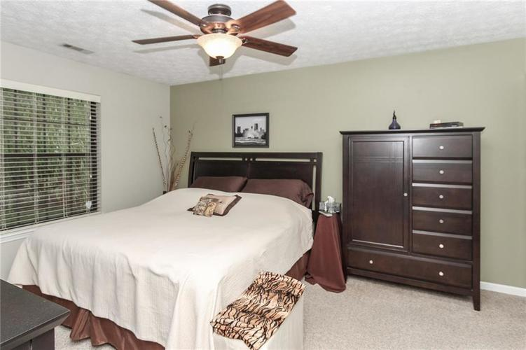 6523 Pikeview Court Indianapolis, IN 46268 | MLS 21653816 | photo 12