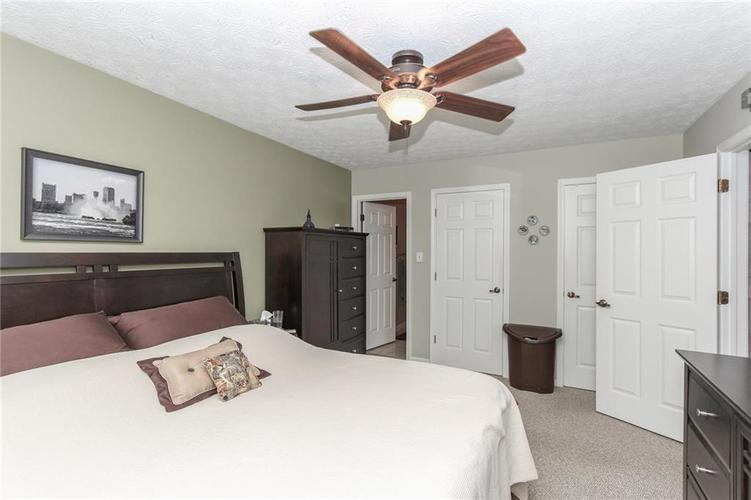 6523 Pikeview Court Indianapolis, IN 46268 | MLS 21653816 | photo 13